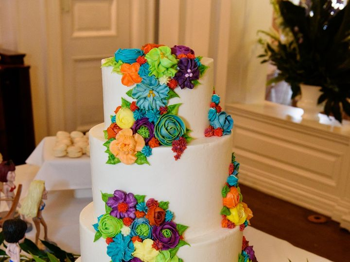 Tmx Jean Dalmath James Dolan Photography 51 740053 Rochester wedding cake