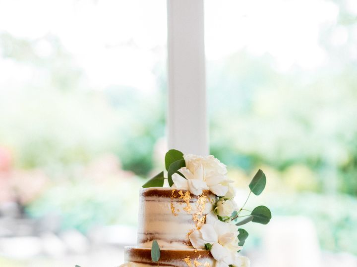 Tmx Jenny Berliner Photography Laura Tom Sulyma 1 51 740053 Rochester wedding cake
