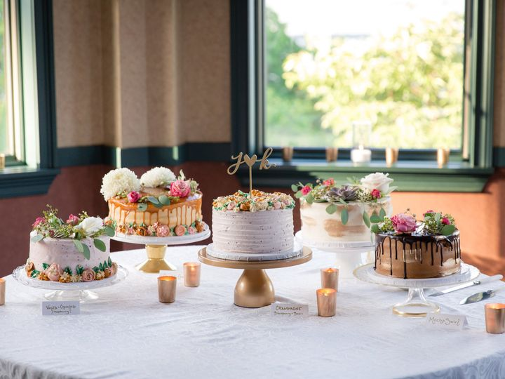 Tmx Megan Dailor Photography 9 51 740053 Rochester wedding cake