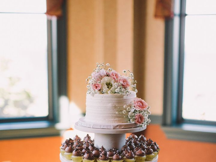 Tmx Unnamed 9 51 740053 Rochester wedding cake