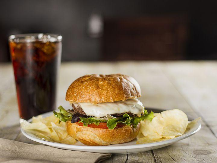Tmx 1431829219966 Burgerspecial Encinitas, CA wedding catering