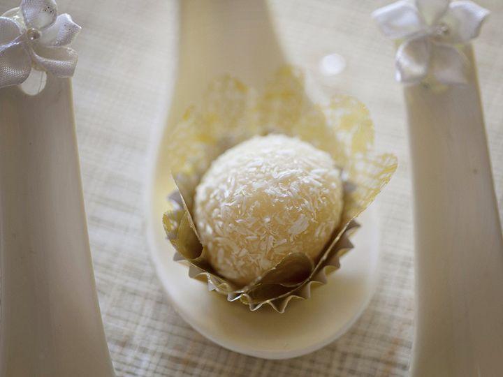 Tmx 1431829354331 Amy Paulo Vendors 0005 Encinitas, CA wedding catering