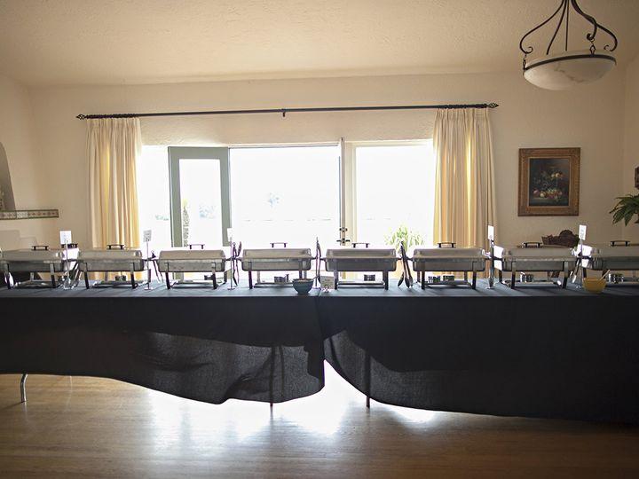 Tmx 1431829359123 Amy Paulo Vendors 0010 Encinitas, CA wedding catering