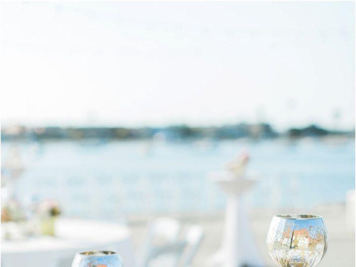 Tmx 1464110613559 9 Sneakpeekvendorsgartypavilionweddingkristinemari Encinitas, CA wedding catering