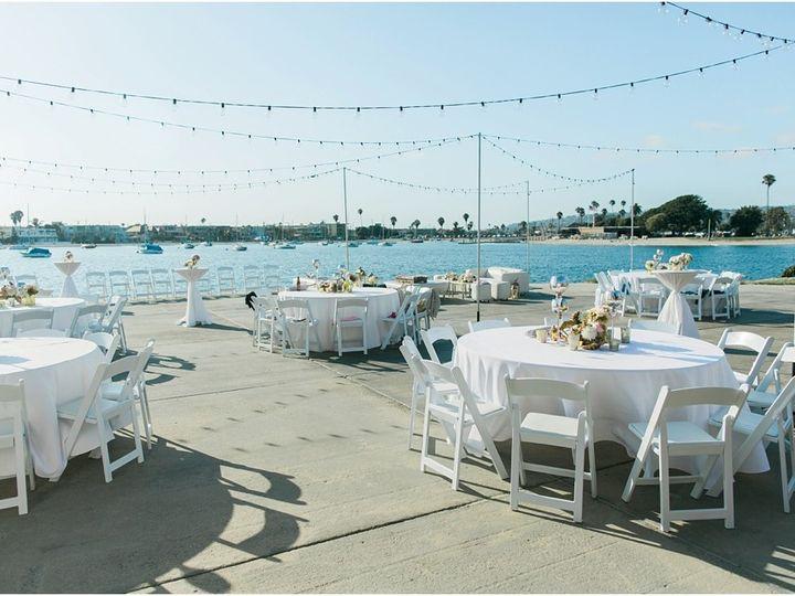 Tmx 1464110622669 10 Sneakpeekvendorsgartypavilionweddingkristinemar Encinitas, CA wedding catering