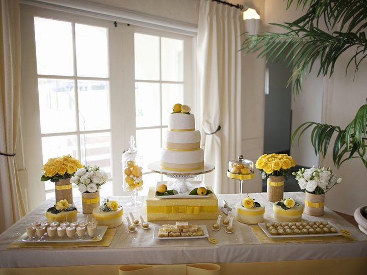 Tmx 1464110851350 Amy Paulo Vendors 0002 Encinitas, CA wedding catering