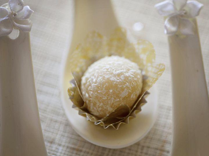 Tmx 1464110851705 Amy Paulo Vendors 0005 Encinitas, CA wedding catering