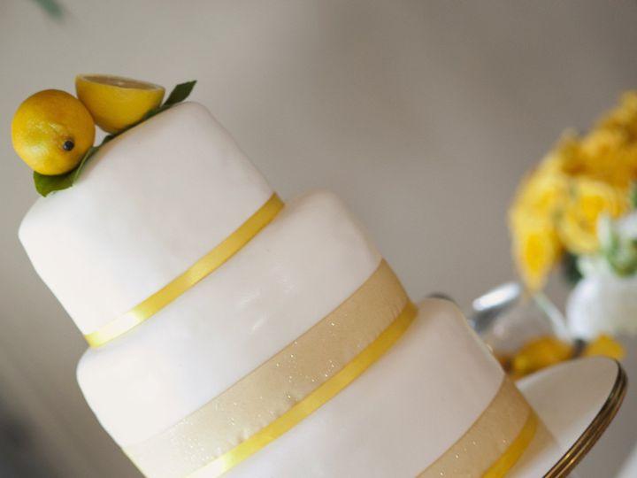 Tmx 1464110981360 Amy Paulo Vendors 0032 Encinitas, CA wedding catering