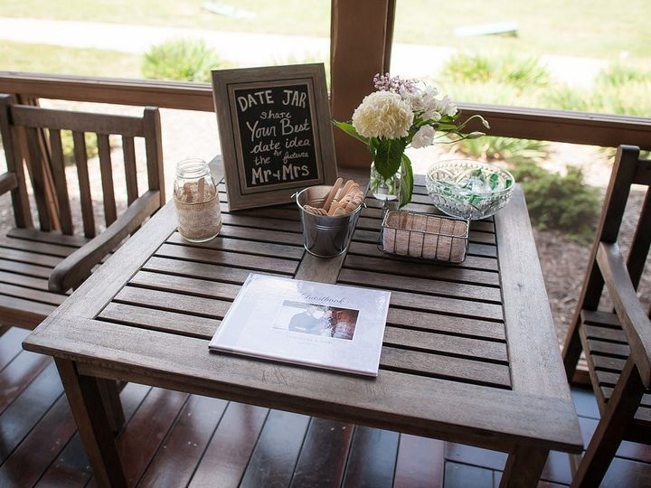 Tmx 1414159516529 Wedding 1016 Chapel Hill, North Carolina wedding venue