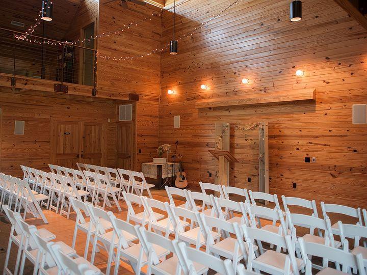 Tmx 1414159524420 Wedding 1087 Chapel Hill, North Carolina wedding venue