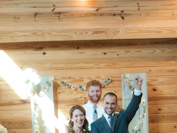 Tmx 1414159541442 Wedding 1325 Chapel Hill, North Carolina wedding venue