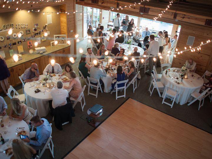 Tmx 1414159550583 Wedding 1581 Chapel Hill, North Carolina wedding venue