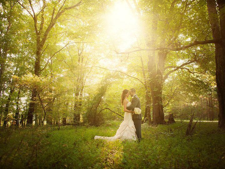 Tmx 1414159626380 Sneak 68 Chapel Hill, North Carolina wedding venue