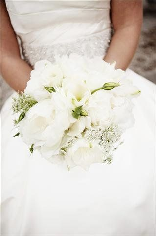 Tmx 1263308717466 GetAttachment9.aspx Dallas wedding florist