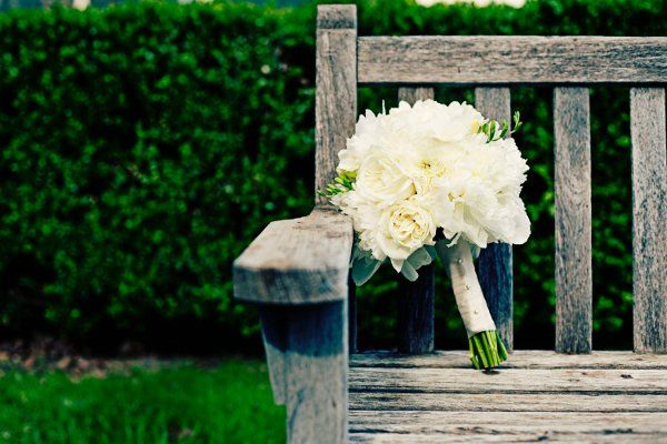 Tmx 1280760759745 AmandaandkyleSIG007re Dallas wedding florist