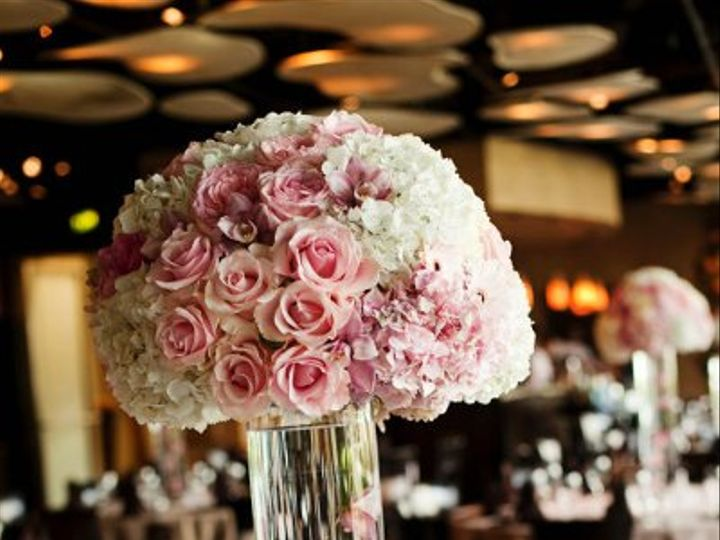 Tmx 1280760850201 AmandaandkyleWED010re Dallas wedding florist