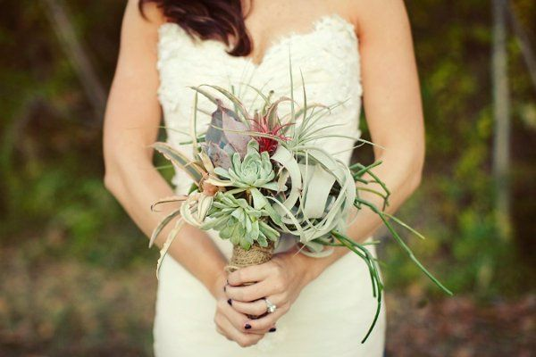 Tmx 1297434291748 9x6hilaryduganBP069 Dallas wedding florist