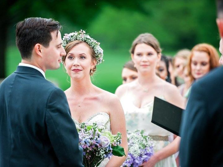 Tmx 1496248160358 1831924310556508279042004572400253197107671o Haymarket, VA wedding venue