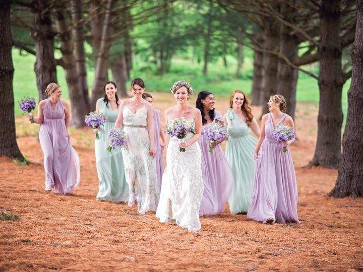 Tmx 1496248170081 1832044910556514912374671704317873889614758o Haymarket, VA wedding venue