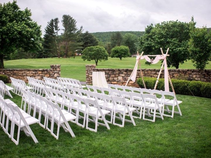 Tmx 1496248186022 1832061310556523145707187155908152012156206o Haymarket, VA wedding venue