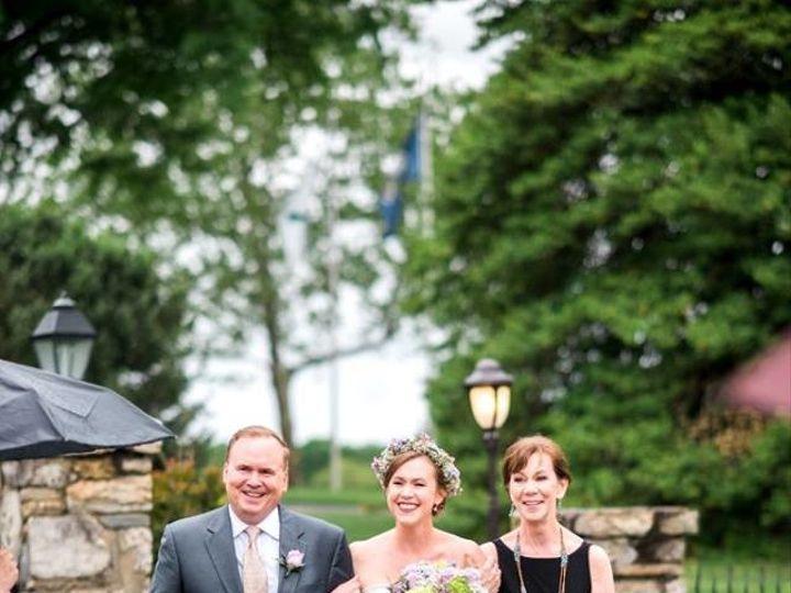 Tmx 1496248310851 1840308310556519145707582259371341641502800n Haymarket, VA wedding venue