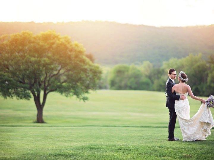 Tmx 1496248341906 1842234810556511579041671132767322180265763o Haymarket, VA wedding venue