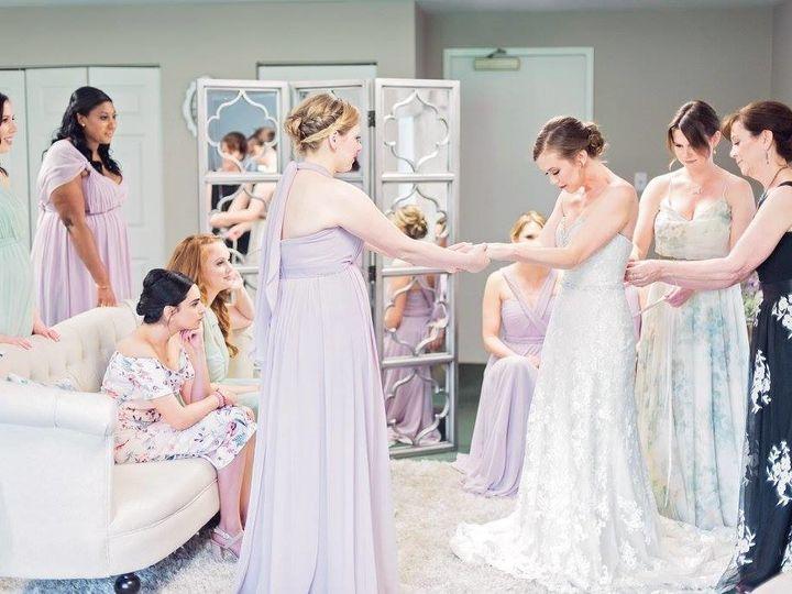 Tmx 1496248385754 1844963010556505545708942057266728124312959o Haymarket, VA wedding venue