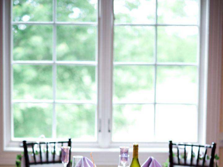 Tmx 1496248977325 Caitlinandbrian 612 Haymarket, VA wedding venue