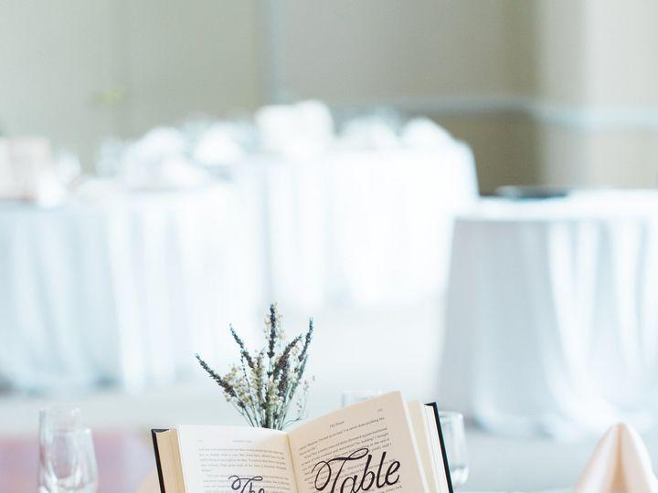 Tmx 1497378937795 Leah Ferezan Favorites 0003 Haymarket, VA wedding venue