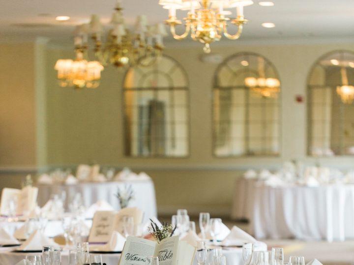 Tmx 1497378991817 Leah Ferezan Favorites 0006 Haymarket, VA wedding venue