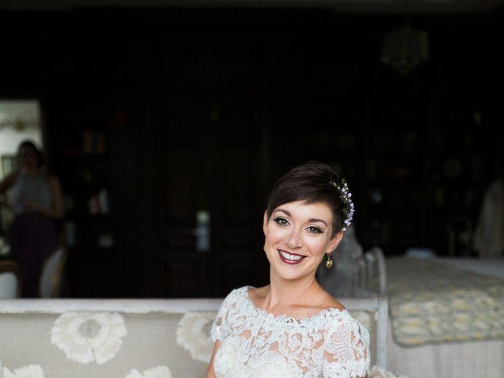 Tmx 1497379186920 Leah Ferezan Favorites 0016 Haymarket, VA wedding venue