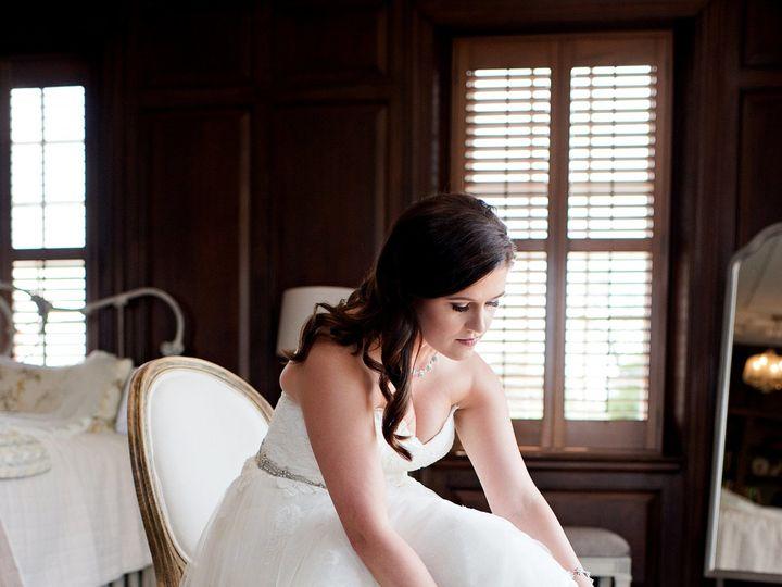 Tmx 1512754314188 Favorites 0011 Haymarket, VA wedding venue