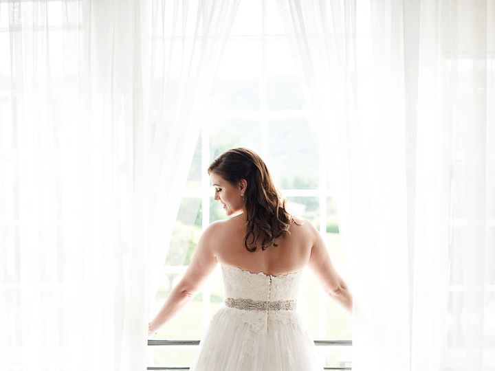 Tmx 1512754372698 Favorites 0018 Haymarket, VA wedding venue
