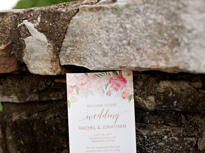 Tmx 1512754388472 Favorites 0025 Haymarket, VA wedding venue