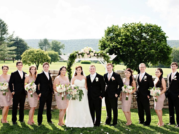 Tmx 1512754407121 Favorites 0026 Haymarket, VA wedding venue