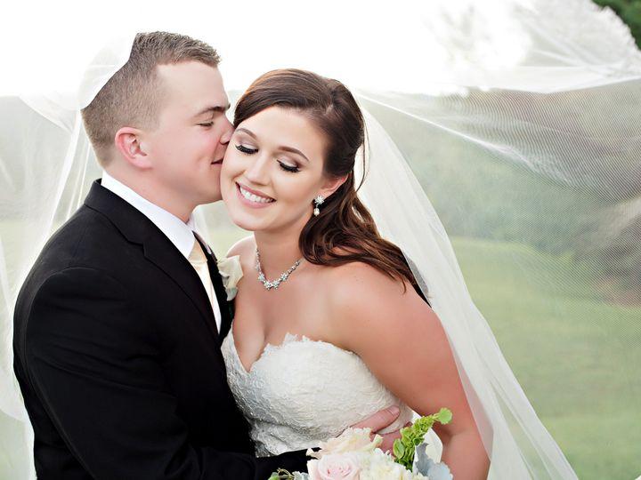 Tmx 1512754428061 Favorites 0041 Haymarket, VA wedding venue