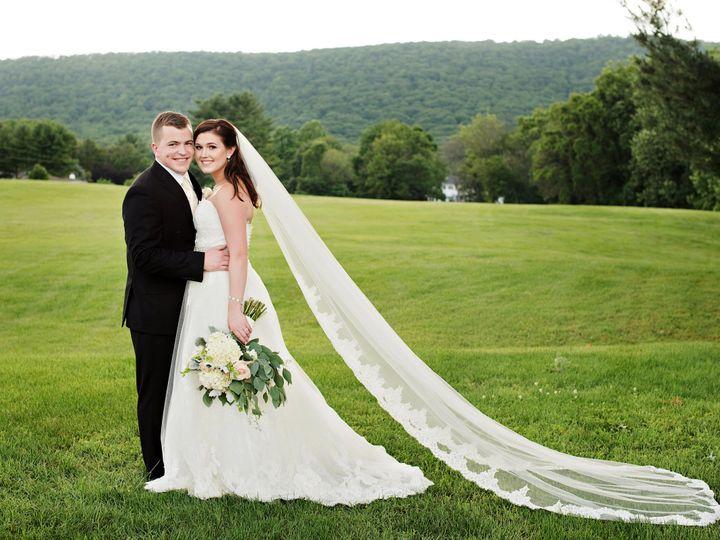 Tmx 1512754446437 Favorites 0042 Haymarket, VA wedding venue
