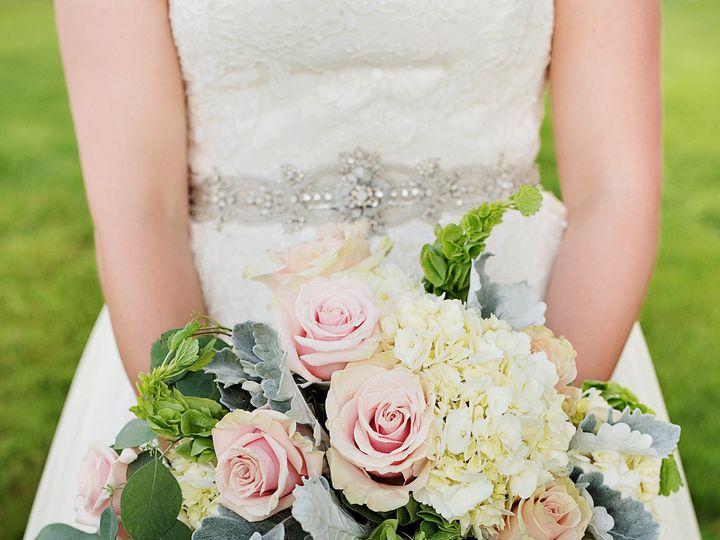 Tmx 1512754464684 Favorites 0043 Haymarket, VA wedding venue