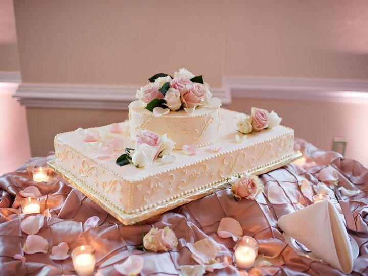 Tmx 1512754483925 Favorites 0045 Haymarket, VA wedding venue