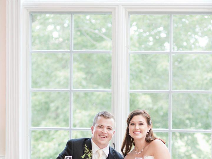 Tmx 1512754501756 Favorites 0050 Haymarket, VA wedding venue
