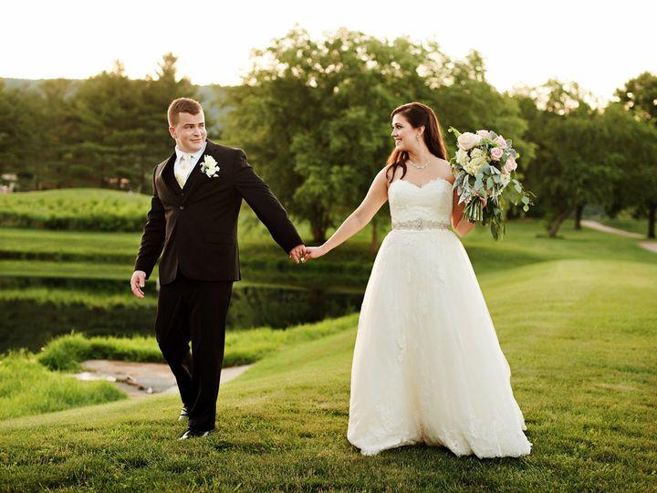Tmx 1512754519921 Favorites 0057 Haymarket, VA wedding venue