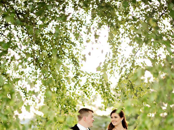 Tmx 1512754540022 Favorites 0059 Haymarket, VA wedding venue