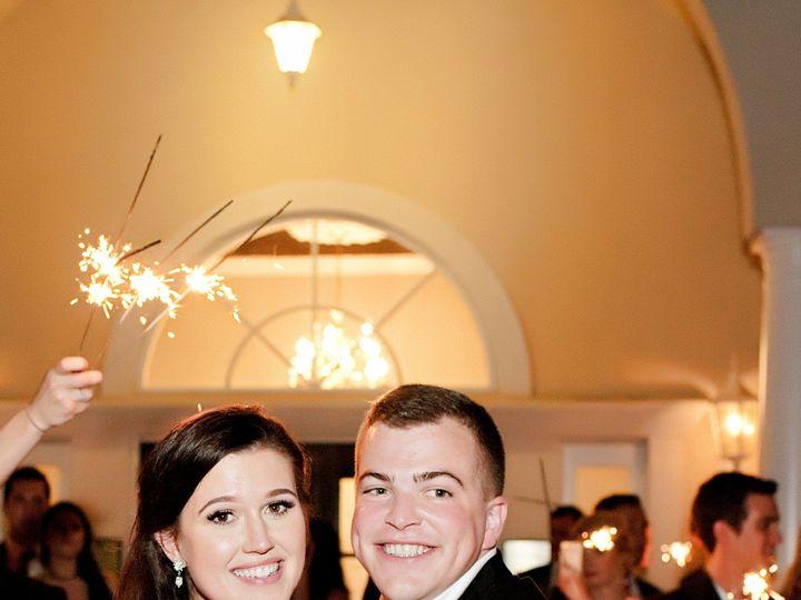 Tmx 1512754558842 Favorites 0073 Haymarket, VA wedding venue