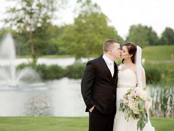 Tmx 1512754639694 Favorites 0089 Haymarket, VA wedding venue