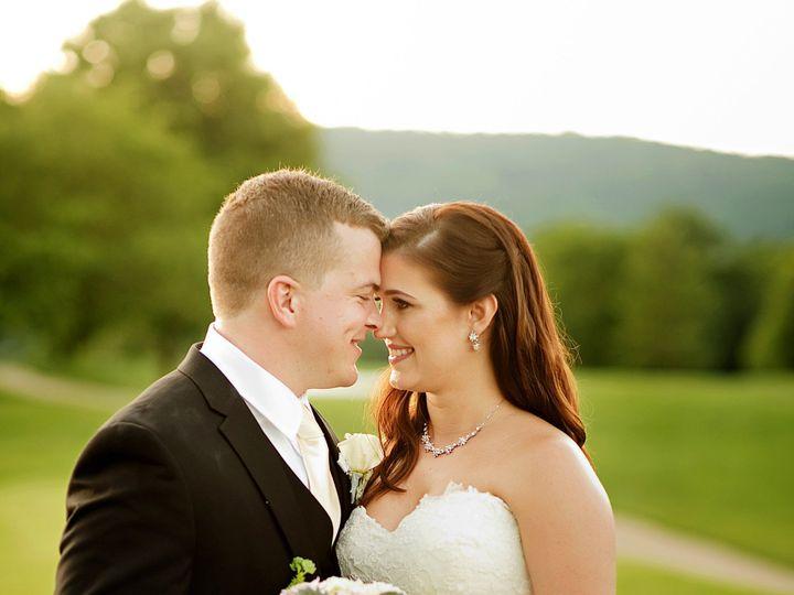 Tmx 1512754676308 Favorites 0092 Haymarket, VA wedding venue