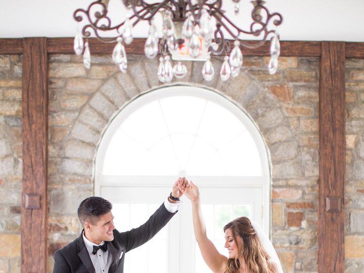 Tmx 1529502297 Bfc60361934a8a1d 1529502296 A09d5e696d8a9a93 1529502292086 4 IMG 6447 2 Haymarket, VA wedding venue