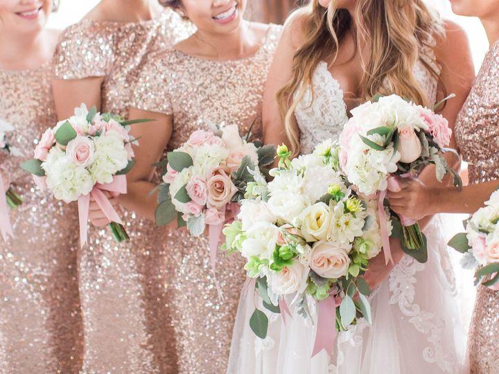 Tmx 1529502300 A52c92c4036d4e9d 1529502296 C2498a2ca99992f6 1529502292088 6 IMG 6602 2 Haymarket, VA wedding venue