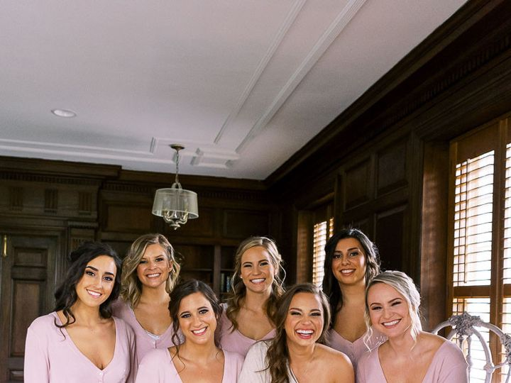 Tmx Kimbranaganphoto Colonwedding2019 123 51 11053 157426585391029 Haymarket, VA wedding venue
