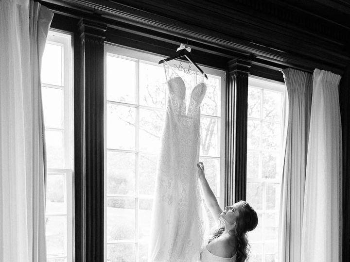 Tmx Kimbranaganphoto Colonwedding2019 128 51 11053 157426585331182 Haymarket, VA wedding venue