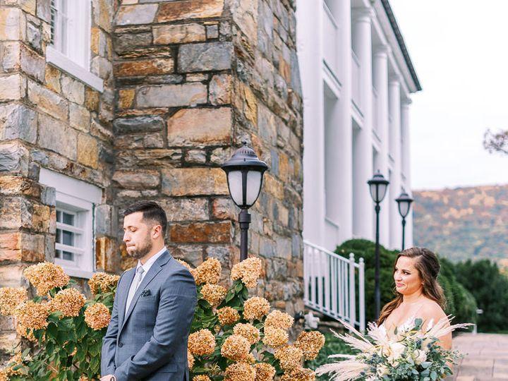 Tmx Kimbranaganphoto Colonwedding2019 191 51 11053 157426585338743 Haymarket, VA wedding venue